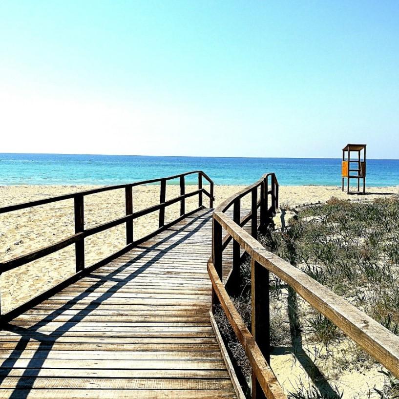 Ascea, costiera di Ascea Cilento il cilentano spiaggia mare