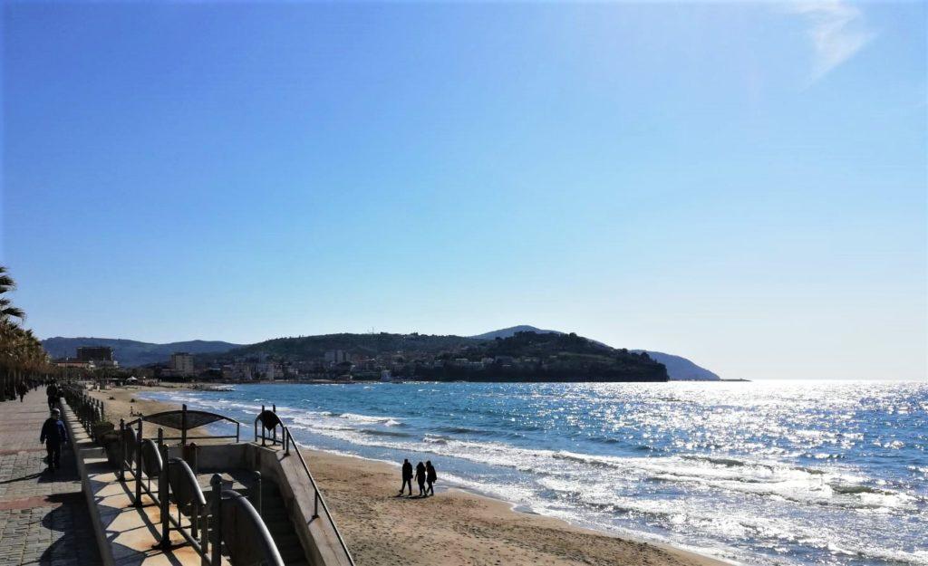 Tassa di soggiorno ad Agropoli, quanto e quando si paga, il cilentano cilento