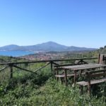 Trekking ad Ascea, sentieri e trekking nel comune di Ascea, il Cilentano, cilento