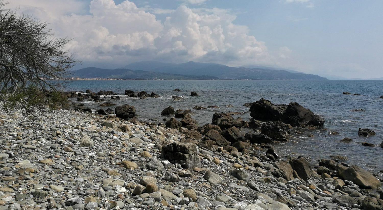 spiagge di casal velino discesa piane il cilentano cilento.jpg