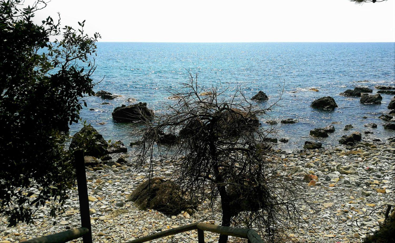 spiaggia discesa piane pioppi casal velino il cilentano cilento.jpg