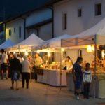 Festa degli antichi sapori di mandia il cilentano cilento ascea (1)