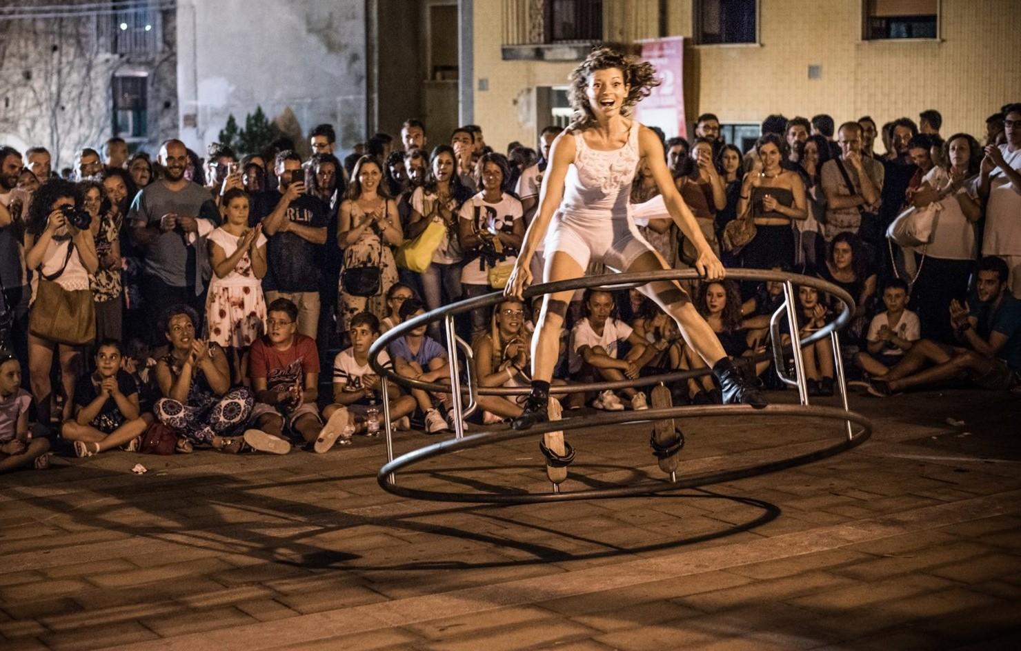 Mojoca-festival-degli-artisti-di-strada-di-Moio-della-Civitella-Vallo-della-Lucania-Cilento-il-Cilentano-16 hp