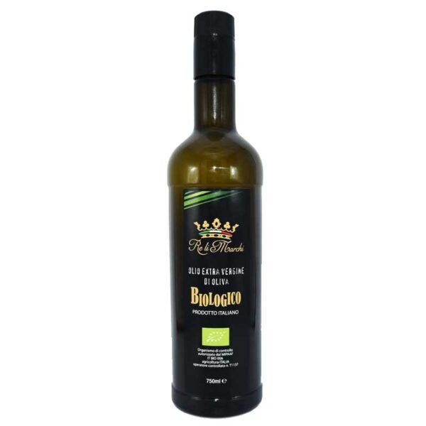 olio-evo-extravergine-di-oliva-biologico-re-di-marchi-750ml