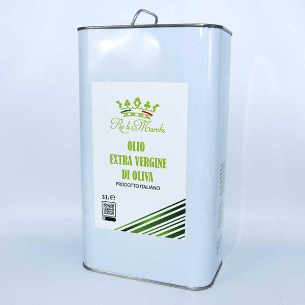 olio-extra-vergine-di-oliva-re-di-marchi-cilentano