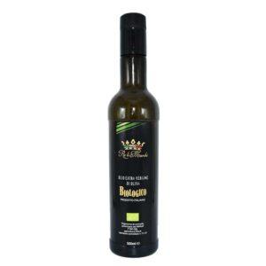 olio-extravergine-di-oliva-biologico-re-di-marchi
