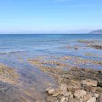spiagge di castellabate punta licosa