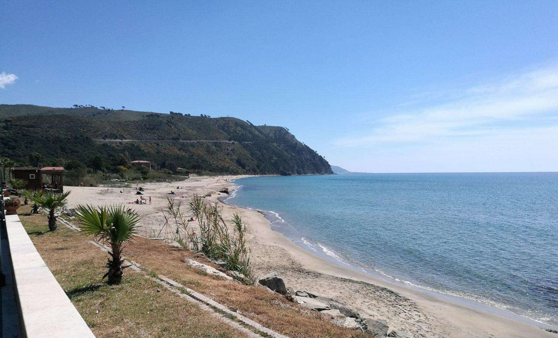 spiaggia-di-baia-arrena-spiagge-di-castellabate