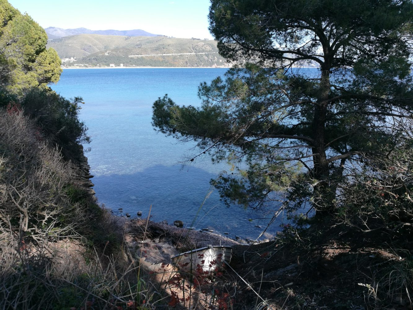 spiaggia-di-ogliastro-marina-spiagge-di-castellabate