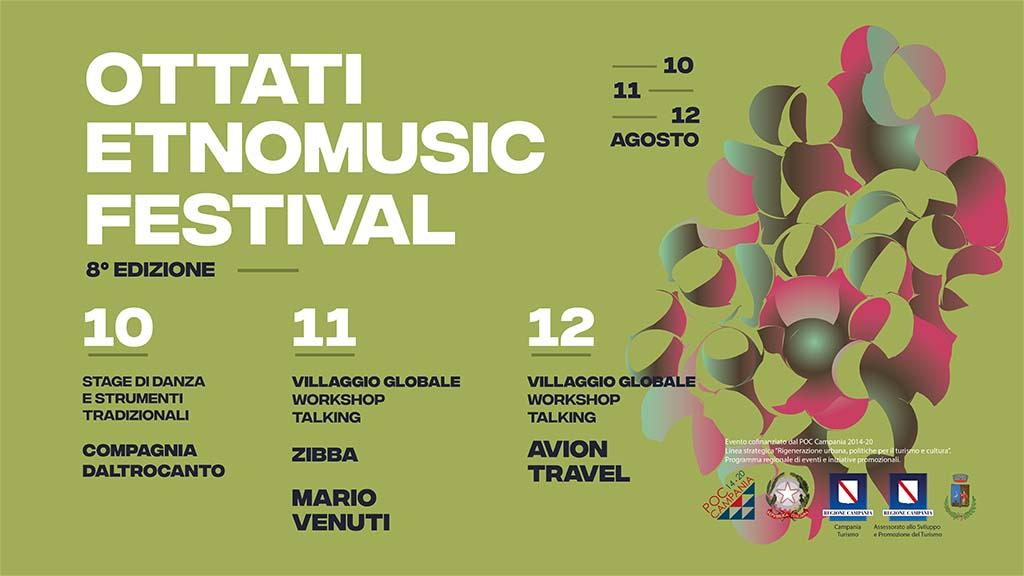 cilento-ottati-festival