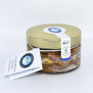 Alici-di-menica-sott'olio-al-peperoncino