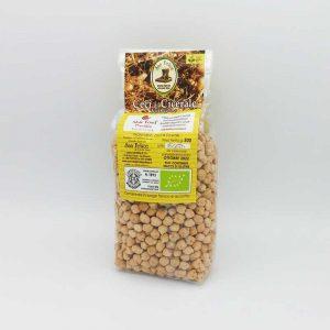 ceci-di-cicerale-biologici-presidio-slow-food-azienda-agricola-san-felice-500-grammi