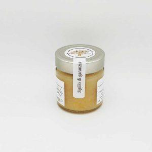 marmellata-di-limoni-natali-2