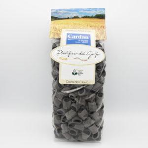 mezze-maniche-al-nero-di-seppia-pastificio-del-golfo