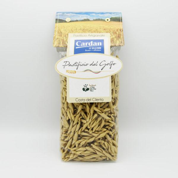 strozzapreti-alla-castagna-pastificio-del-golfo