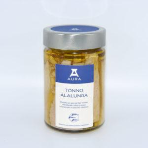 tonno-alalunga-del-cilento-aura