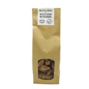 Biscotti-5-cereali-mirtilli-rossi-Biscottificio-Resilienza-il-cilentano-shop