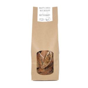 Biscotti-5-cereali-noci-e-cioccolato-Biscottificio-Resilienza-il-cilentano-shop
