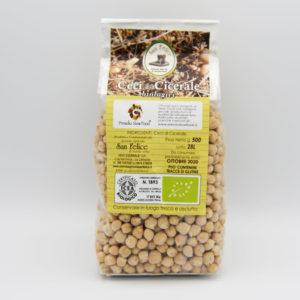 Ceci-di-cicerale-biologici-presidio-slow-food-San-Felice-500g