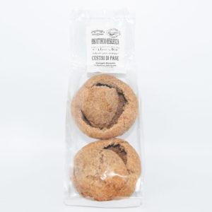 Cestini-di-pane-Biscottificio-Resilienza-il-cilentano-shop