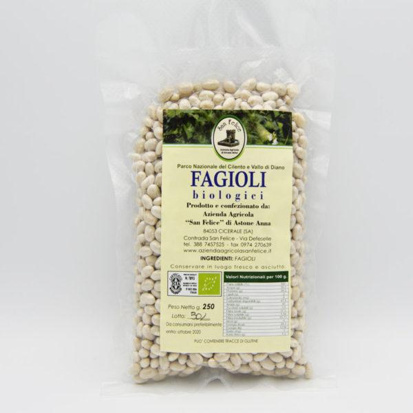 Fagioli-bianchi-biologici-san-Felice