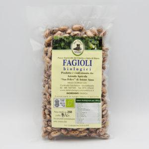 Fagioli-borlotto-san-felice
