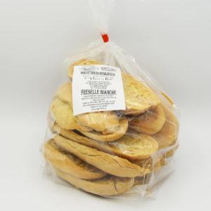 Freselle-Bianche-a-barchetta-Biscottificio-Resilienza-il-cilentano-shop