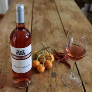 Rose-d'autunno-Alfonso-Rotolo