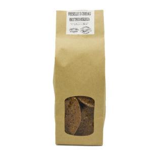 freselle-5-cereali-Biscottificio-Resilienza-il-cilentano-shop-Recuperato