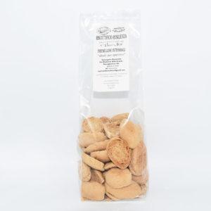 freselline-integrali-per-aperitivo-Biscottificio-Resilienza-il-cilentano-shop