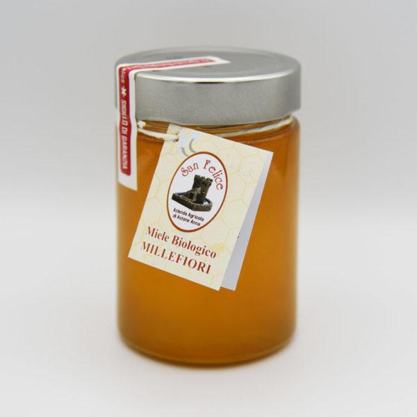 miele-biologico-millefiori-San-Felice
