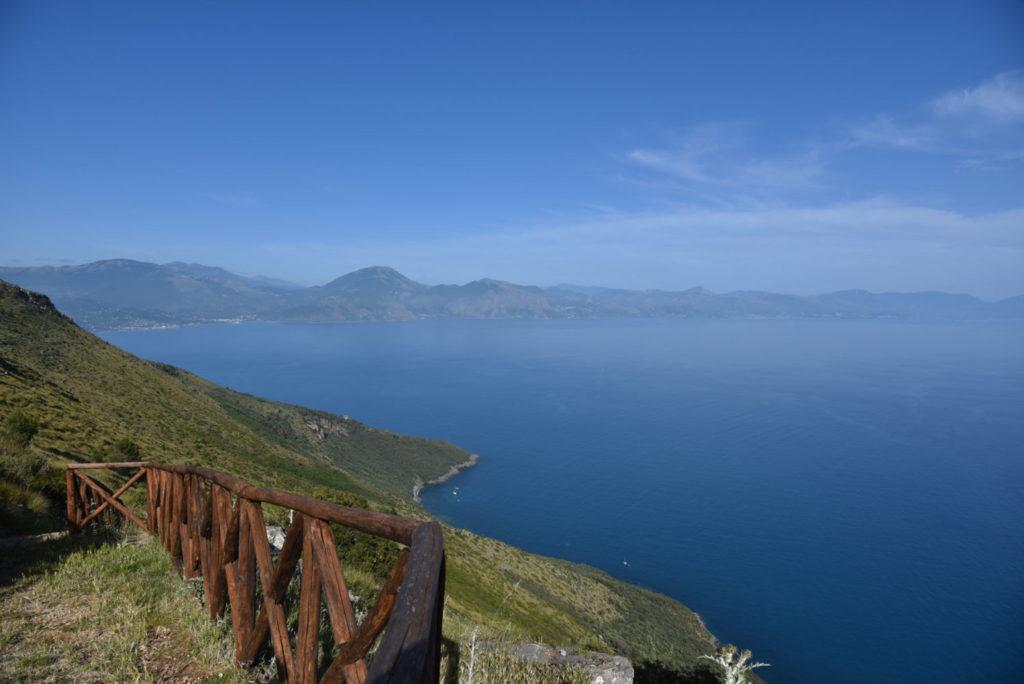 Pianoro-di-Ciolandrea-panorama-(2)