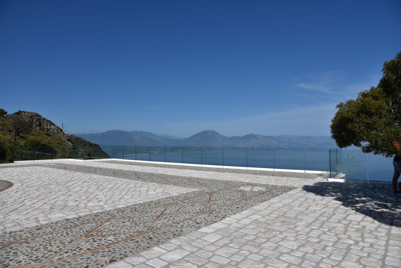 Pianoro-di-Ciolandrea-panorama-(3)