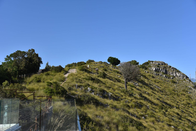 Pianoro-di-Ciolandrea-panorama-(4)