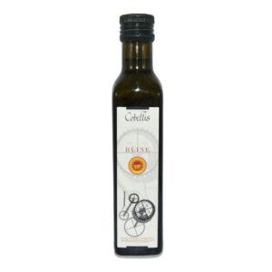 Ruine-olio-extravergine-di-oliva-250-ml-2