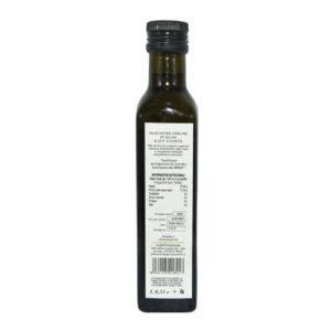 Ruine-olio-extravergine-di-oliva-250-ml