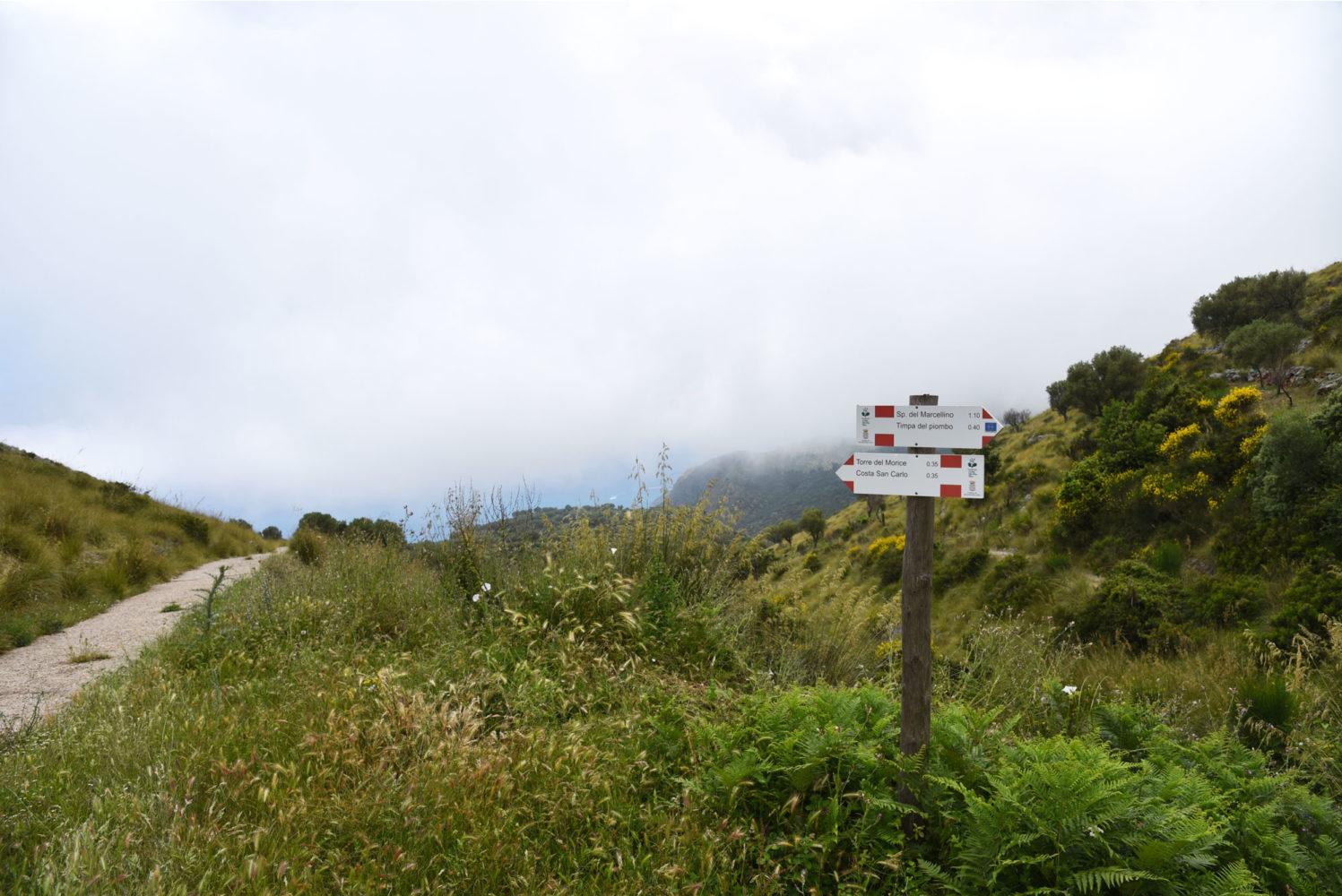 Sentiero-del-Marcellino