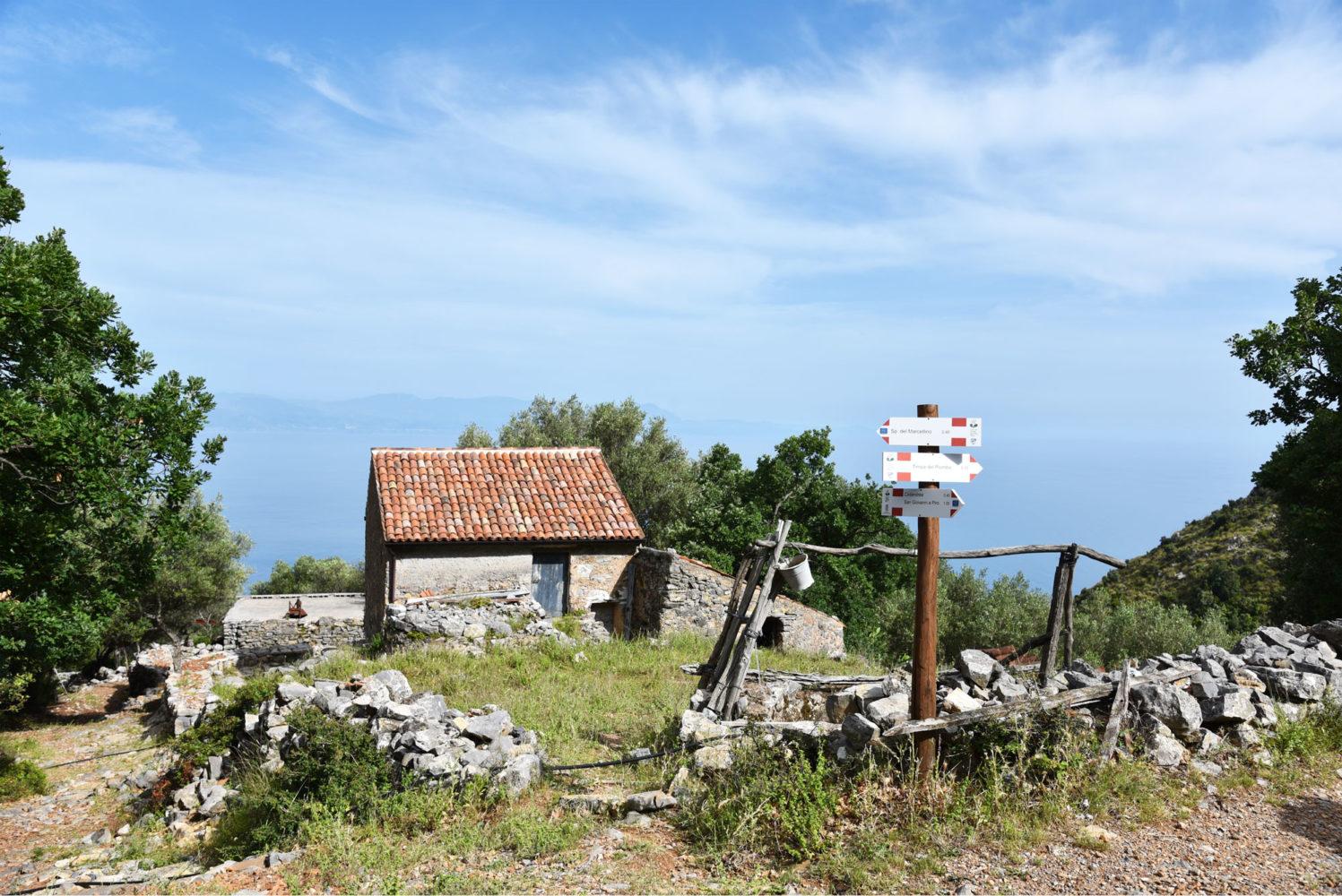 Sentiero-del-Marcellino2