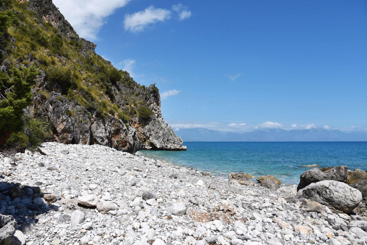Spiaggia-dei francesi spiaggia del-Marcellino (2)