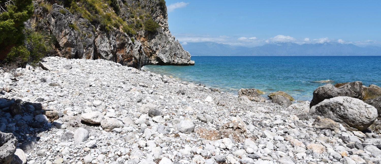Spiaggia-dei francesi spiaggia del-Marcellino 3