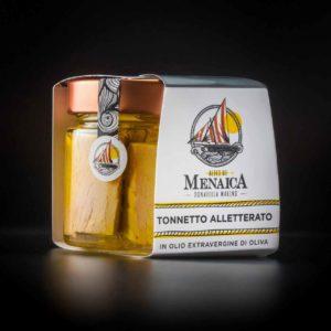 Tonno-Alletterato-Alici-di-Menaica-Donatella-Marino