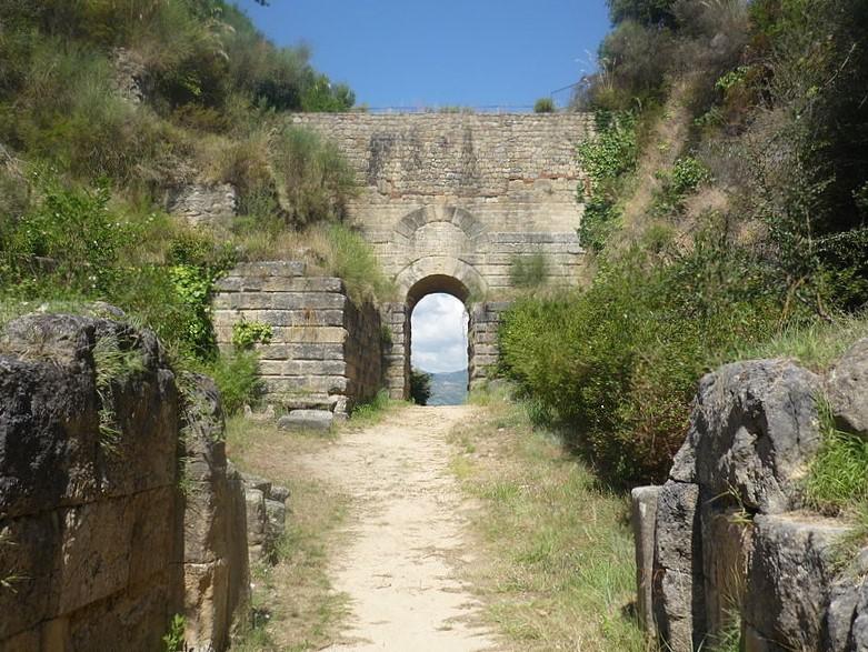 Velia Porta Rosa (2)