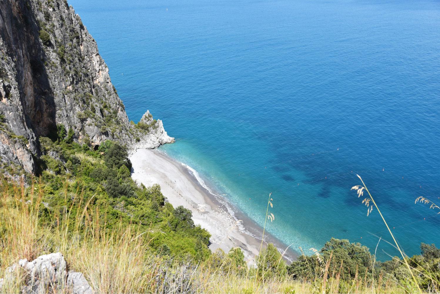 spiaggia della resima (1)