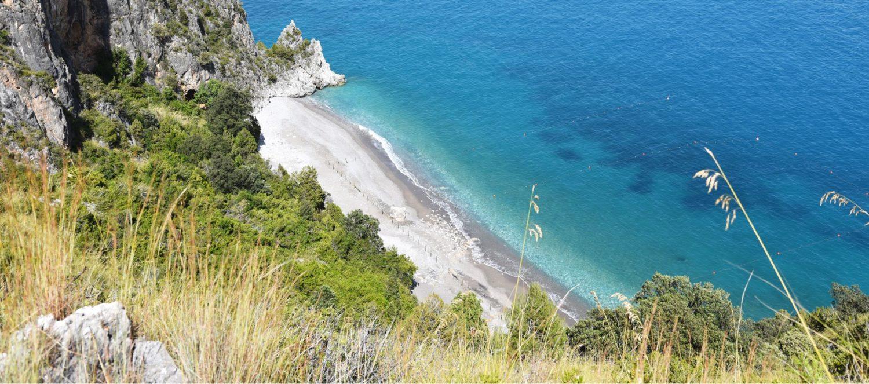 spiaggia della resima (2)