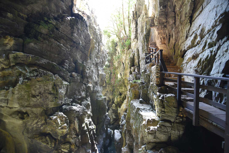 Grotta-del-Bussento-oasi-wwf-di-Morigerati-rinsorgenza-bussento