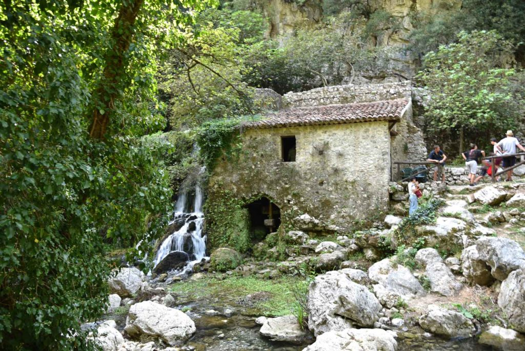 grotte-del-bussento-mulino-di-morigerati-oasi-wwfgrotte-del-bussento-mulino-di-morigerati-oasi-wwf