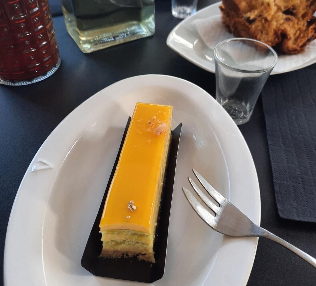 Degustazione-Pietro-Macellaro
