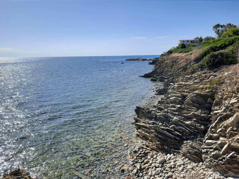 Spiaggia-Torre-Caleo-Acciaroli