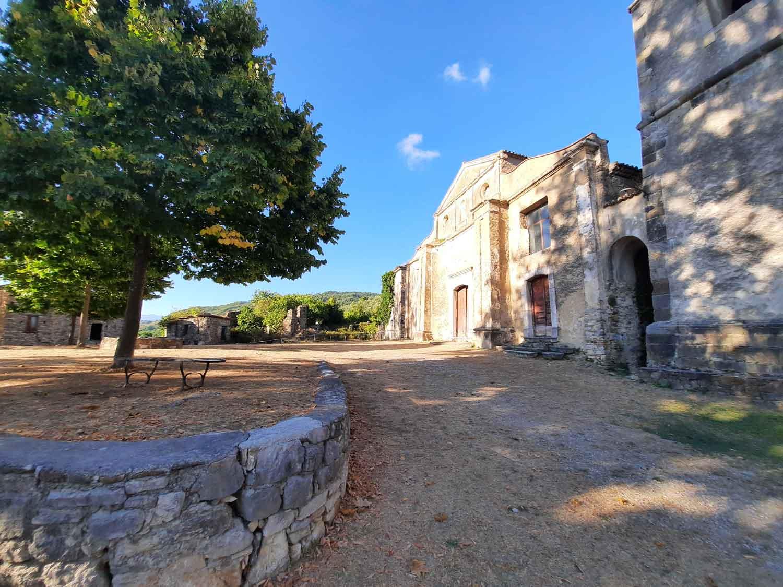 chiesa-san-nicola-di-bari-roscigno-vecchia-paese-museo-borgo-fantasma