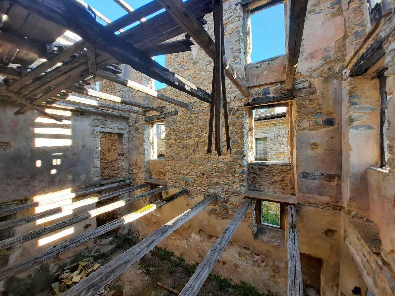 interni-casa-roscigno-vecchia-paese-museo-borgo-fantasma